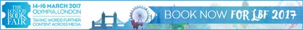 https://www.buchmesse.de/highlights/academic?utm_source=scope&utm_medium=cpc&utm_campaign=fb-ticket&utm_term=science&utm_content=website-banner