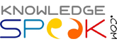 Knowledgespeak - STM Publishing News, Publishing Trends, Scientific & Technical Publishing
