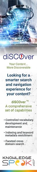 Content Discoverability, Content Accessibility
